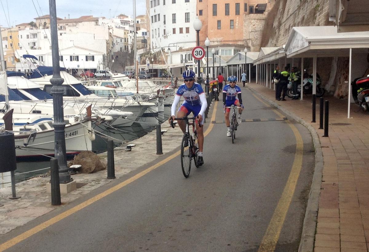 Viatge Campionat de Menorca fons en carretera (2013)-65