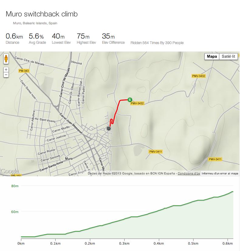 Captura de pantalla 2013-05-16 a les 20.49.39