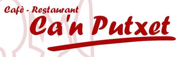 logo can putxet2