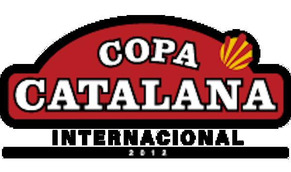 logo_logo_1_cci_log_mod