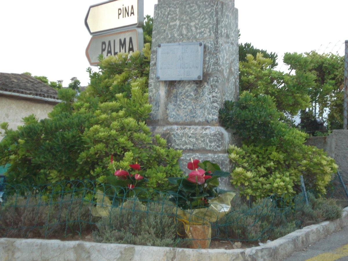 Ofrena floral Sant Domingo (2008)-40