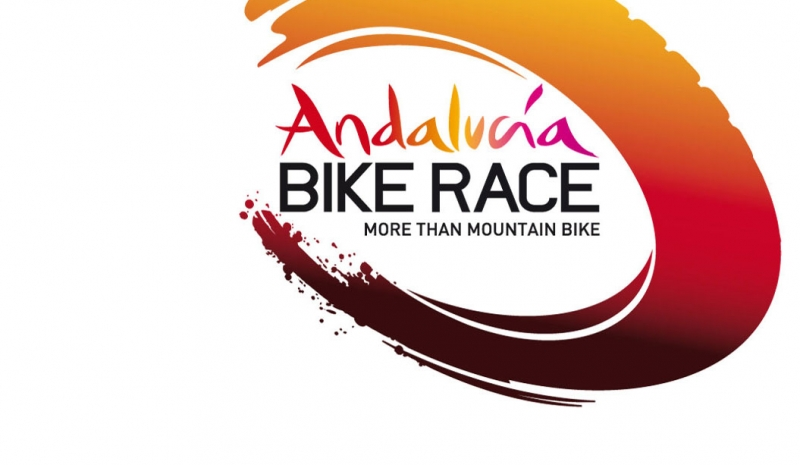 article-andalucia-bike-race-un-reto-posible-511e2a9b4f84f