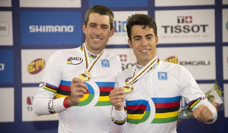 article-Albert-Torres-David-Muntaner-campeones-del-mundo-Madison-53146ed2b65a7