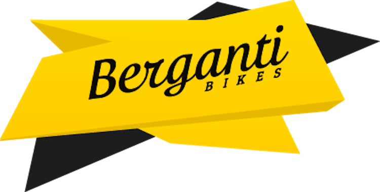 big-logo-berganti-1