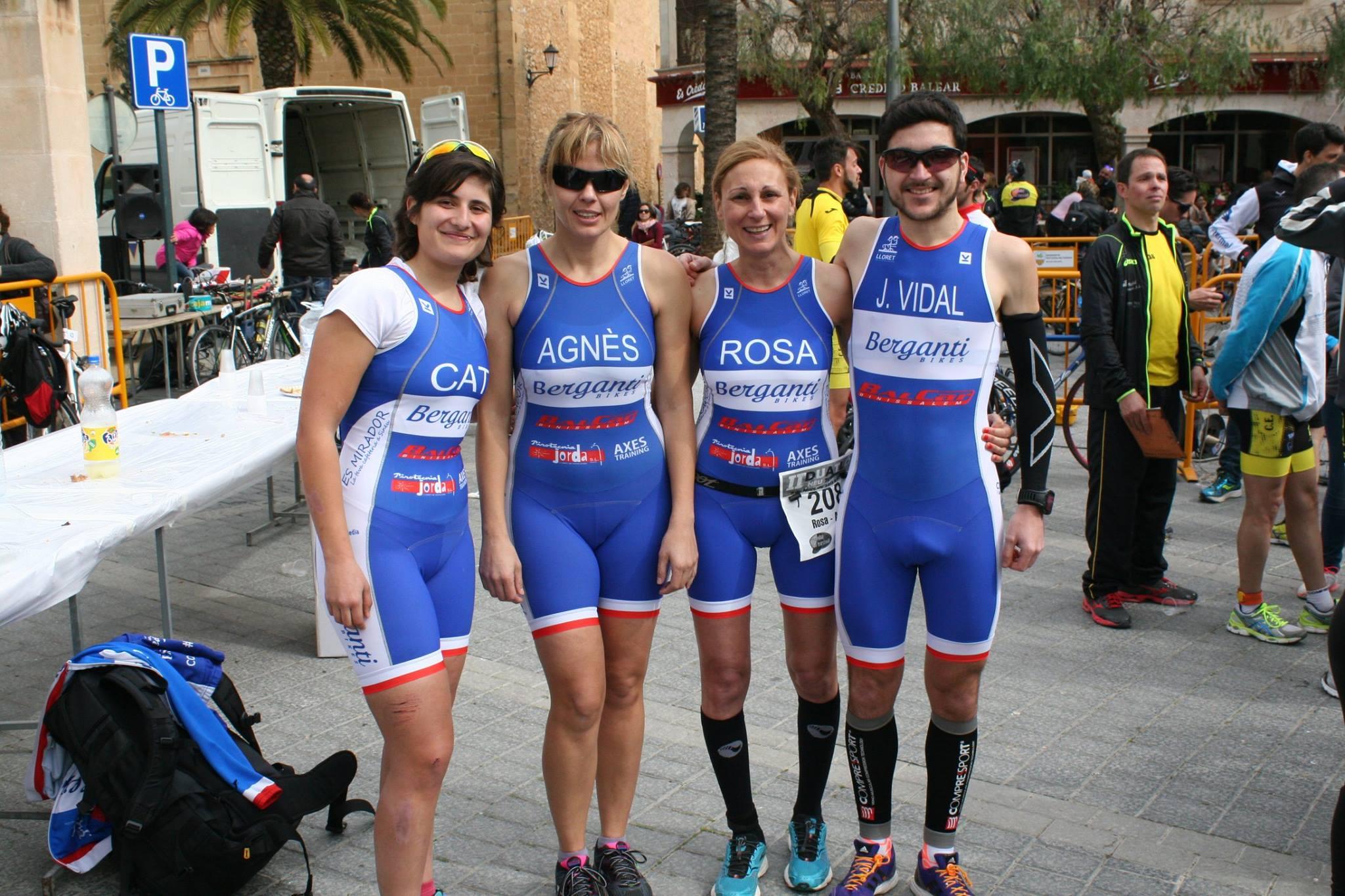 triatló