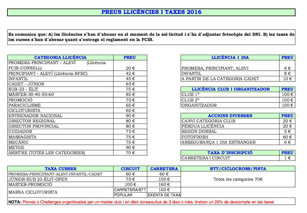 preus-taxes-2016