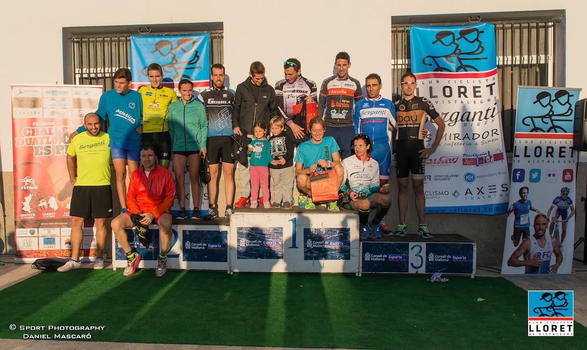 Vencedors-IV-Duatlo-Lloret