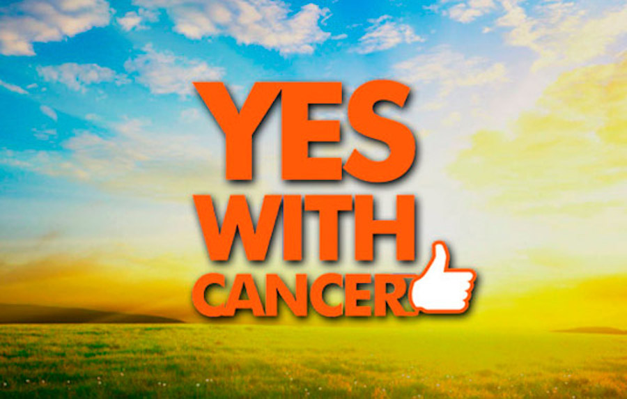 yes-with-cancer-logo