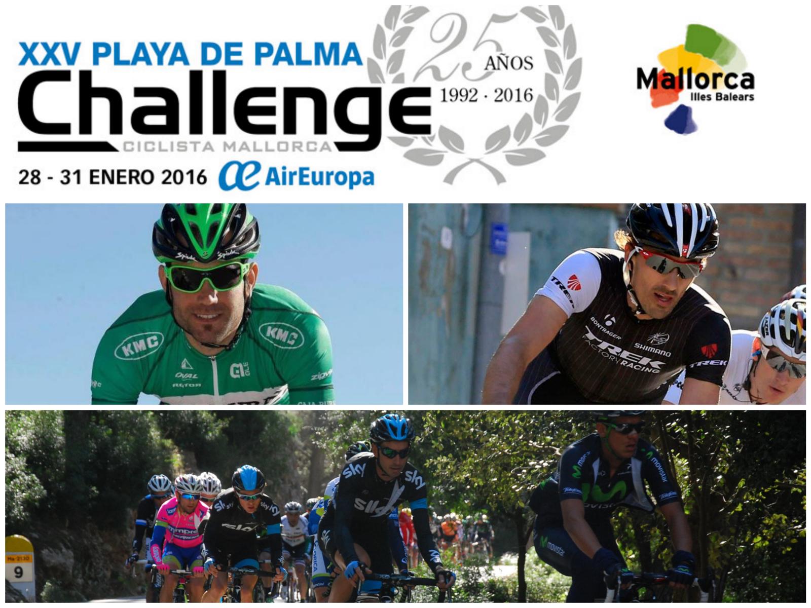 guia-challenge