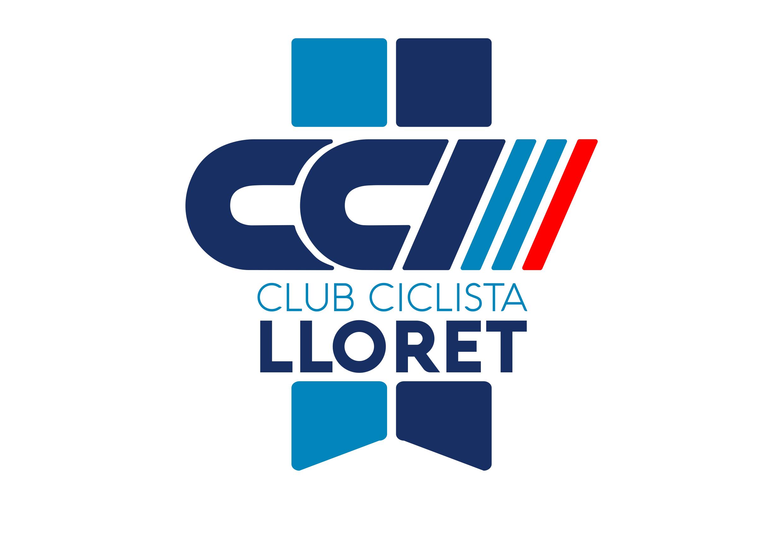 Logo bo 2016