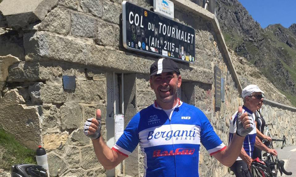 sebastia amengual tourmalet 2016