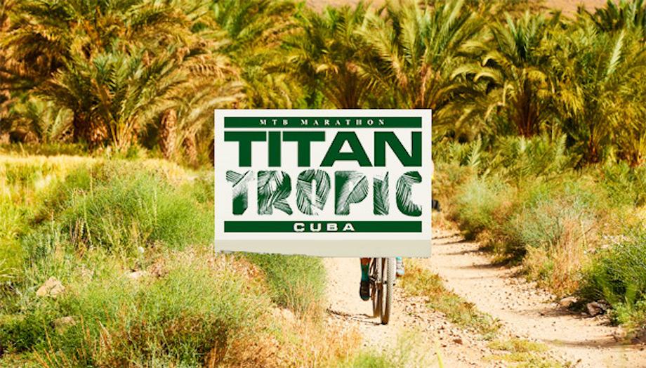 titan-tropic-cuba-2015-1