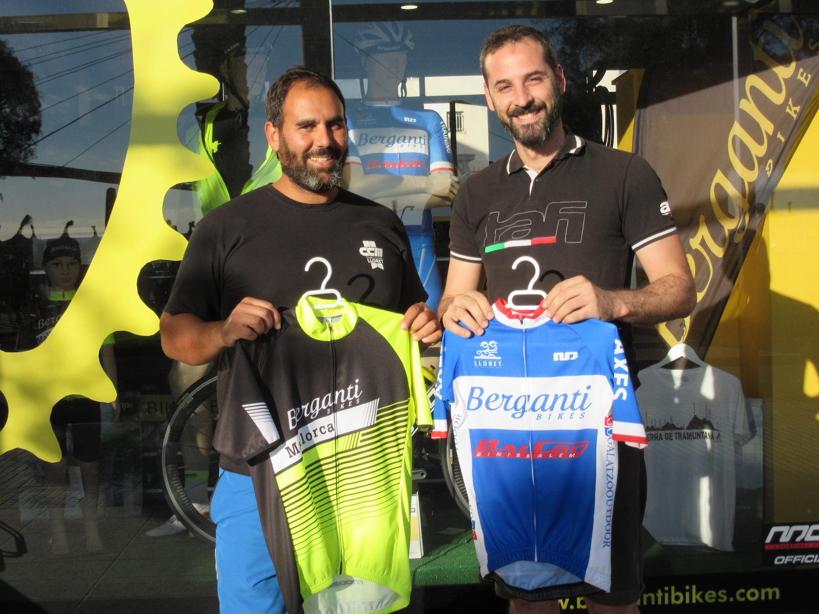 berganti_bikes_patrocinador_2017
