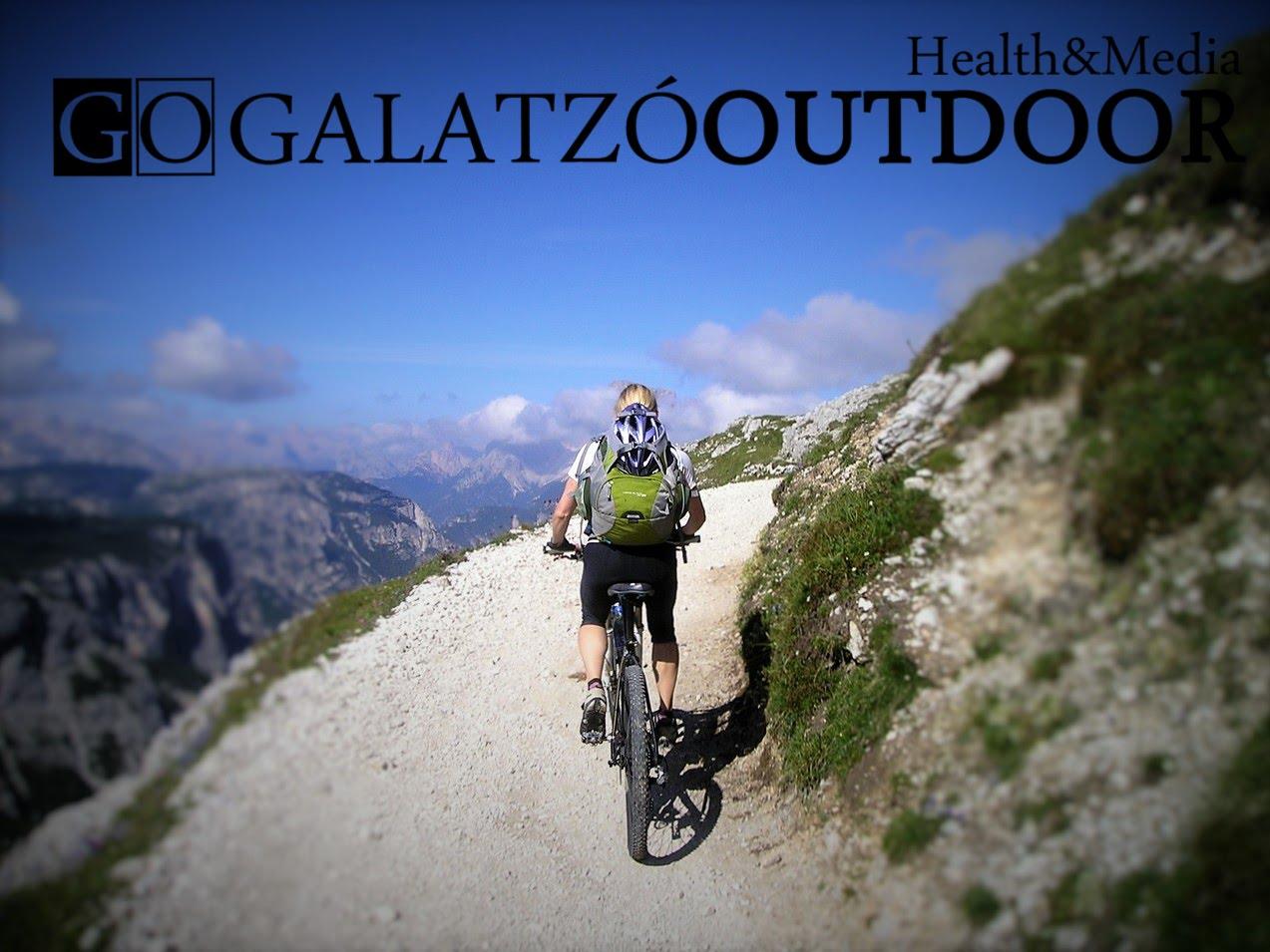 galatzo-outdoor-2017