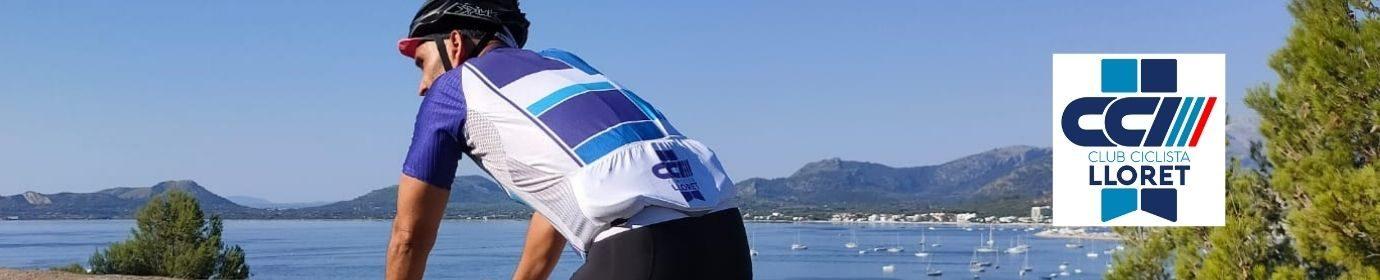 Club Ciclista Lloret